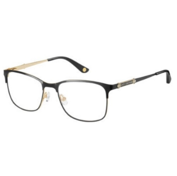 Juicy Couture JUICY 168 Eyeglasses