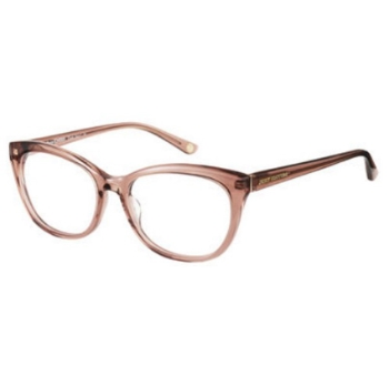 Juicy Couture JUICY 169 Eyeglasses
