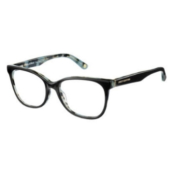 Juicy Couture JUICY 170 Eyeglasses