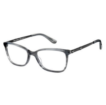 Juicy Couture JUICY 171 Eyeglasses