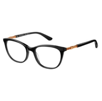Juicy Couture JUICY 173 Eyeglasses