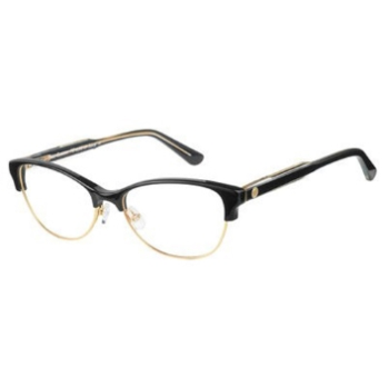 Juicy Couture JUICY 174 Eyeglasses