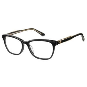 Juicy Couture JUICY 175 Eyeglasses
