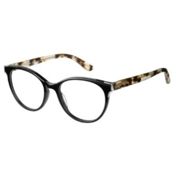 Juicy Couture JUICY 176 Eyeglasses