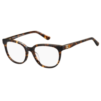 Juicy Couture JUICY 199/G Eyeglasses