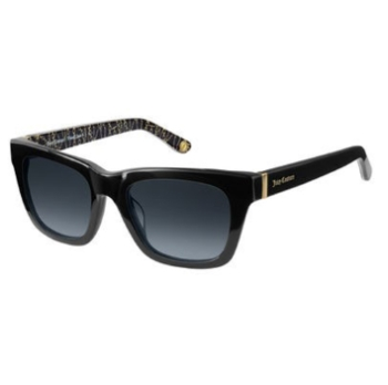 Juicy Couture JUICY 585/S Sunglasses