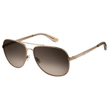 Juicy Couture JUICY 589/S Sunglasses