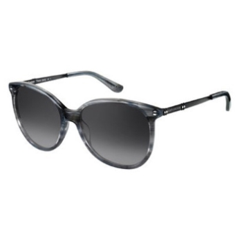 Juicy Couture JUICY 590/S Sunglasses