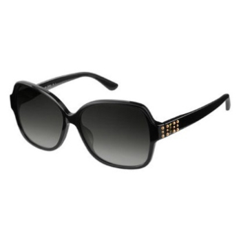 Juicy Couture JUICY 592/S Sunglasses