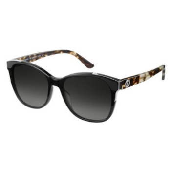 Juicy Couture JUICY 593/S Sunglasses