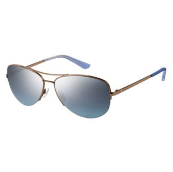 Juicy Couture JUICY 594/S Sunglasses