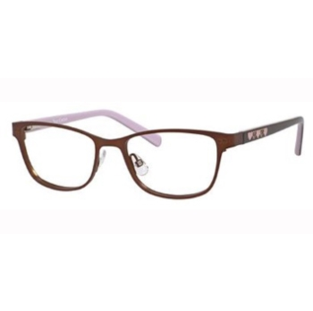 Juicy Couture JUICY 926 Eyeglasses
