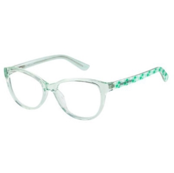 Juicy Couture JUICY 927 Eyeglasses