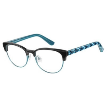 Juicy Couture JUICY 928 Eyeglasses