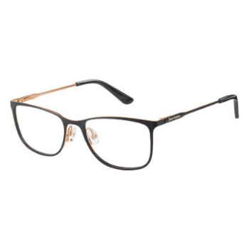 Juicy Couture JUICY 178 Eyeglasses