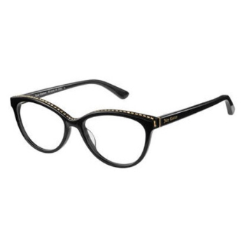 Juicy Couture JUICY 180 Eyeglasses