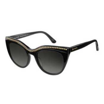 Juicy Couture JUICY 595/S Sunglasses