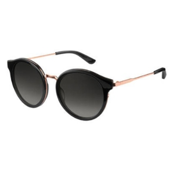 Juicy Couture JUICY 596/S Sunglasses