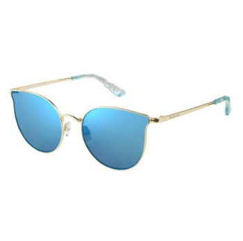 Juicy Couture JUICY 597/S Sunglasses