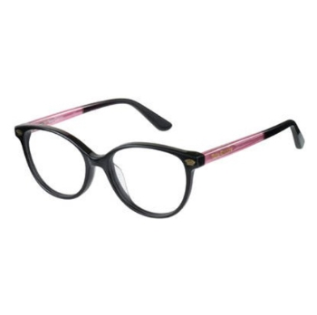 Juicy Couture JUICY 932 Eyeglasses