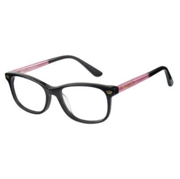 Juicy Couture JUICY 933 Eyeglasses