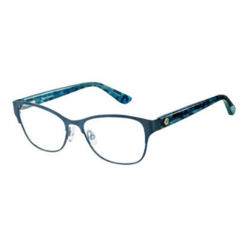 Juicy Couture JUICY 934 Eyeglasses
