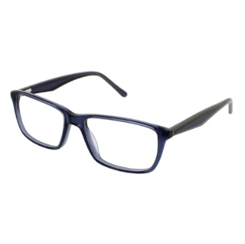 Junction City Prospect Park Eyeglasses