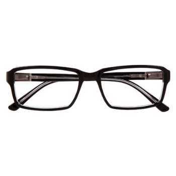 Junction City Reid Park Eyeglasses