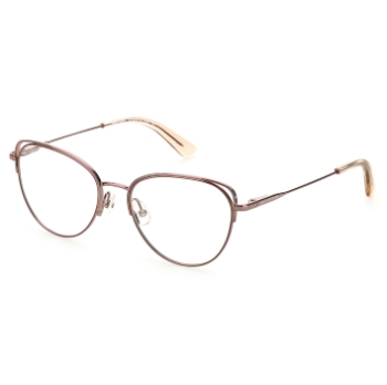 Juicy Couture JUICY 200/G Eyeglasses