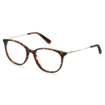 Juicy Couture JUICY 201/G Eyeglasses