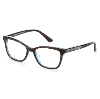 Juicy Couture JUICY 202 Eyeglasses