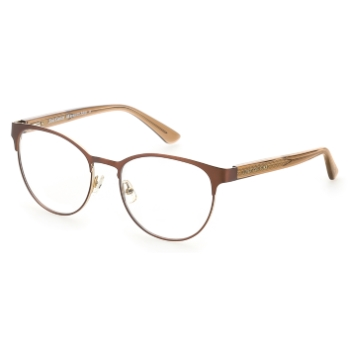 Juicy Couture JUICY 203/G Eyeglasses