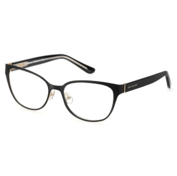 Juicy Couture JUICY 205 Eyeglasses