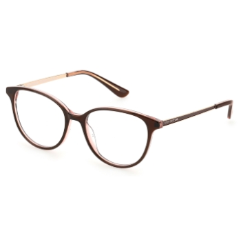 Juicy Couture JUICY 207/G Eyeglasses