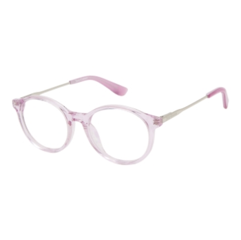 Juicy Couture JUICY 942 Eyeglasses