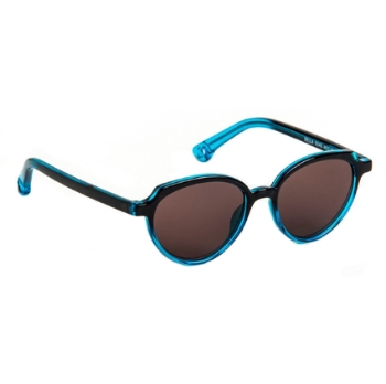 J.F. Rey Kids & Teens Bella Sunglasses