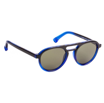 J.F. Rey Kids & Teens Ocean Sunglasses
