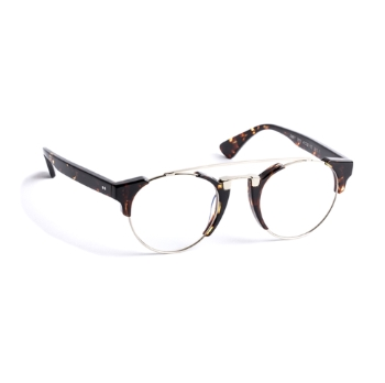 J.F. Rey 1985 Jimmy Eyeglasses