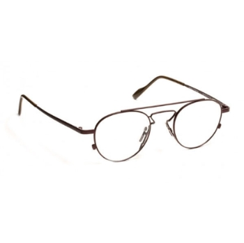 J.F. Rey 1985 Berkley Eyeglasses