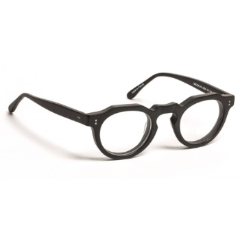 J.F. Rey 1985 Brooklyn Eyeglasses