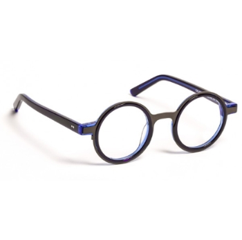 J.F. Rey 1985 California Eyeglasses