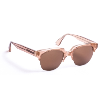 J.F. Rey 1985 Dakota Sunglasses