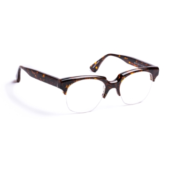 J.F. Rey 1985 Dakota Eyeglasses