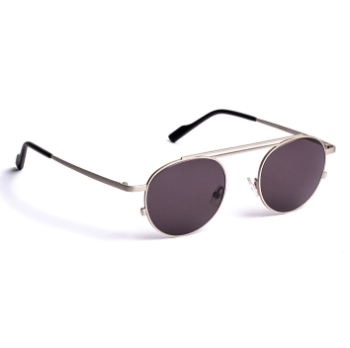 J.F. Rey 1985 Imagine Sunglasses