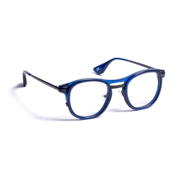 J.F. Rey 1985 James Eyeglasses