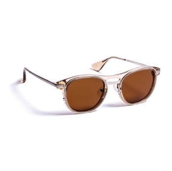J.F. Rey 1985 James Sunglasses