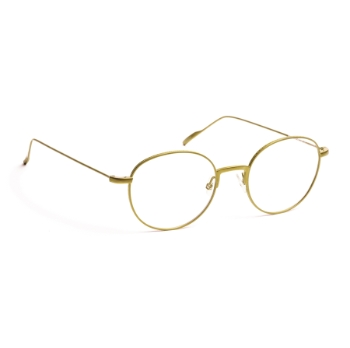 J.F. Rey 1985 Paris Eyeglasses