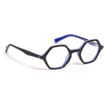 J.F. Rey Kids & Teens JK Adam Eyeglasses