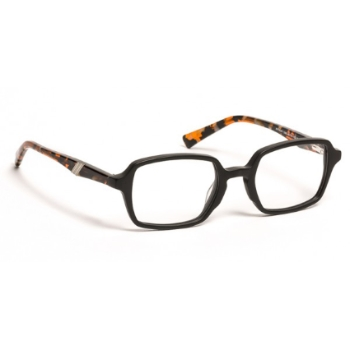 J.F. Rey Kids & Teens JK Anthony Eyeglasses