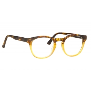 J.F. Rey JF JIMMY Eyeglasses